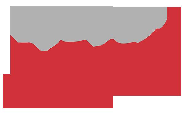FoodArte